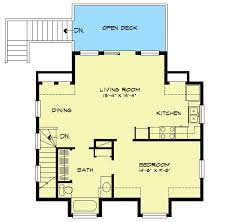 Carriage House Apartment Plans 66 Best Carriage House Images On Pinterest Carriage House
