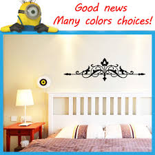 wall decals quotes quotesgram room wallpaper quotes home decor myjihad us