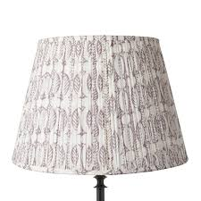 lampshades beautiful table lamp shades oka