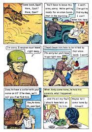 thanksgiving turkey names pappy u0027s golden age comics blogzine