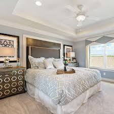 mattamy homes design your mattamy home orlando design studio