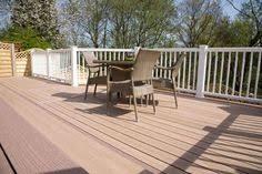 tongue and groove composite green floor wooden floor company in