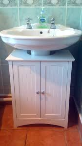 under sink cabinet all things fabulous