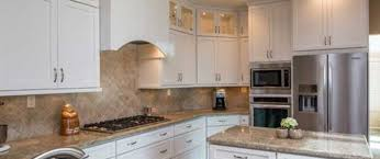 Replace Kitchen Cabinet by How Often Should You Replace Kitchen Cabinets