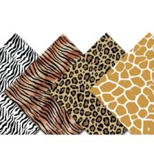 cheetah print tissue paper wholesale tissue paper custom printed tissue christmas designs