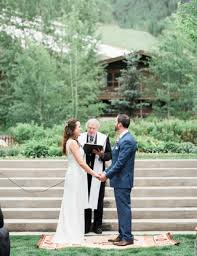 vail wedding venues vail weddings manor vail lodge weddings vail wedding venues