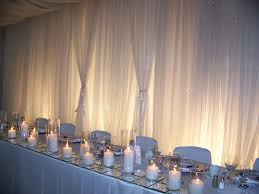 Wedding Head Table Decorations by 19 Best Head Table Images On Pinterest Grooms Table Wedding And