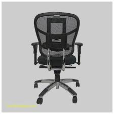 Lumbar Support Chairs Desk Chair Lumbar Support For Desk Chair Fresh Mesh Back Fice