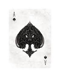 amazon magic the gathering black friday amazon com albino dragon alien playing cards toys u0026 games