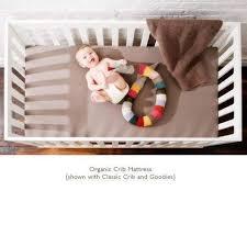 Oeuf Crib Mattress Simple Organic Crib Mattress Oeuf Llc