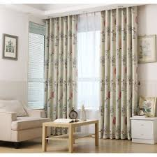Blackout Curtains Windows 1 Panel Lovely Blackout Curtains Drapes For Bedroom 54