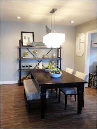 Dining Room Storage by Dining Room Dining Table Storage Bench Plans Lucy Williams