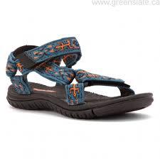 teva s boots canada teva cheap shoes cheap shoes clearance cheap nike shoes