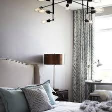 Bedroom Light Shade - copper bedroom lamp shade design ideas