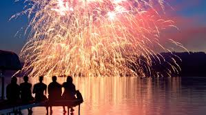 Iowa cheap travel destinations images 10 affordable destinations that are perfect for 4th of july