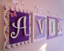 Purple Nursery Wall Decor Lambs And Duchess Wall Decor Square Shape Pink Purple Color