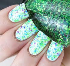where can i buy china glaze nail polish mailevel net