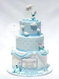 81 best boy christening cake ideas images on pinterest boys