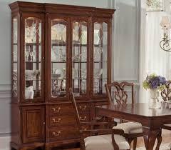 editors u0027 picks antique style china cabinets wayfair