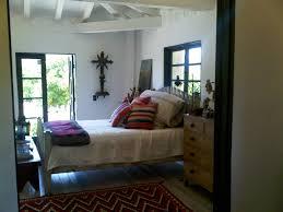 hacienda style homes spanish home designs plans small revival