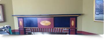 home decorators inc blog berkshire county ma