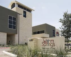 park place lexus plano address churches categories sterling roof systems