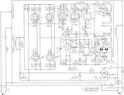 diagrams 656339 alternator regulator wiring diagram u2013 ford