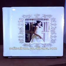 Photo Album For 8x10 Pictures Ceramic Photo Albums 8x10 Wedding Albums Made In China Buy Photo
