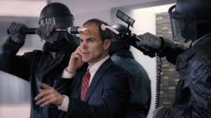 bureau de controle bureau de contrôle information
