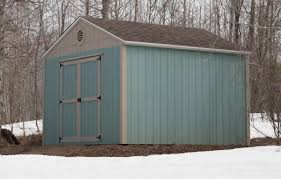 sheds storage and garden shed optional features from u p sheds