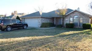 house with mother in law suite homes for sale in san angelo tx newlin and company real estate