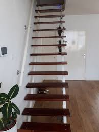 How To Install Stair Lights by How To U0027bling U0027 Up A Boring Staircase 20 Steps With Pictures