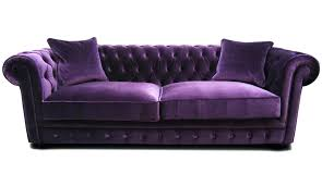 canap chesterfield cuir pas cher articles with canape chesterfield tissu convertible tag canape