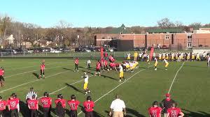 thanksgiving day football 2013 boys varsity football columbia heights high columbia