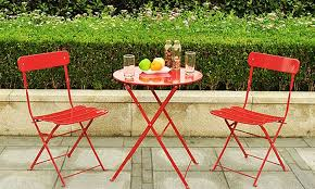 patio bistro table and chairs lovely metal bistro table and chairs with patio bistro table and