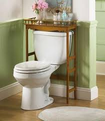 Storage Bathroom Ideas Colors 68 Best Townhouse Living Images On Pinterest Home Bathroom