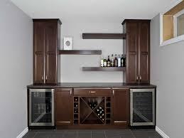 Kitchen Cabinet Design Ideas Furniture Glamorous Oak Cabinet Design Oak Oak Burl Kitchen