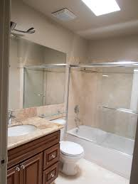 Vanity Tops For Bathrooms by Bathroom Fascinating Skylights For White Bathroom Design With