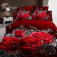 rose bed ss beddinginn com images product 10 10915 10915781