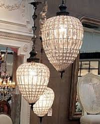 Antique Reproduction Chandeliers Antique Reproduction Ls Foter