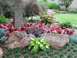 Interactive Garden Design Tool by Interactive Landscape Design Tool U2014 Home Landscapings Landscape