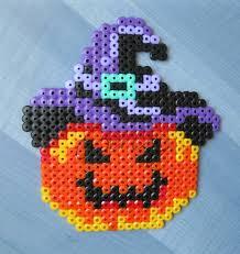 the world of csoresz building with csoresz halloween beads