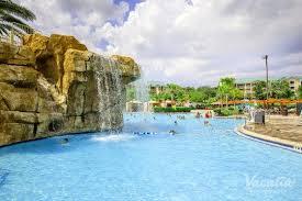 3 Bedroom Resort In Kissimmee Florida 3 Bedroom Suites In Orlando Three Bedroom Suites Orlando Vacatia