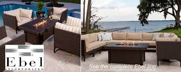 furniture stores kitchener waterloo patio outdoor furniture kitchener waterloo hammocks gazebos