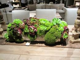 dining room original lauren liess winter floral tablescape