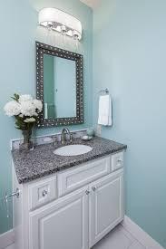 132 best paint colors images on pinterest bedroom ideas grey