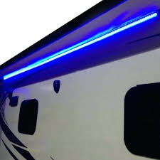 Led Awning Lights For Rv Awning Lights Led Awnings Caravan Awning Lights Led Awning Lights