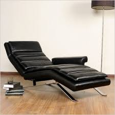 chaises priv es 25 best recliners chairs images on power recliners