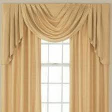 Curtains Valances Jc Penney Curtains Valances Home Design Ideas And Pictures