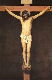 jesus on the cross jesus on the cross day morgan u0027s photo diary